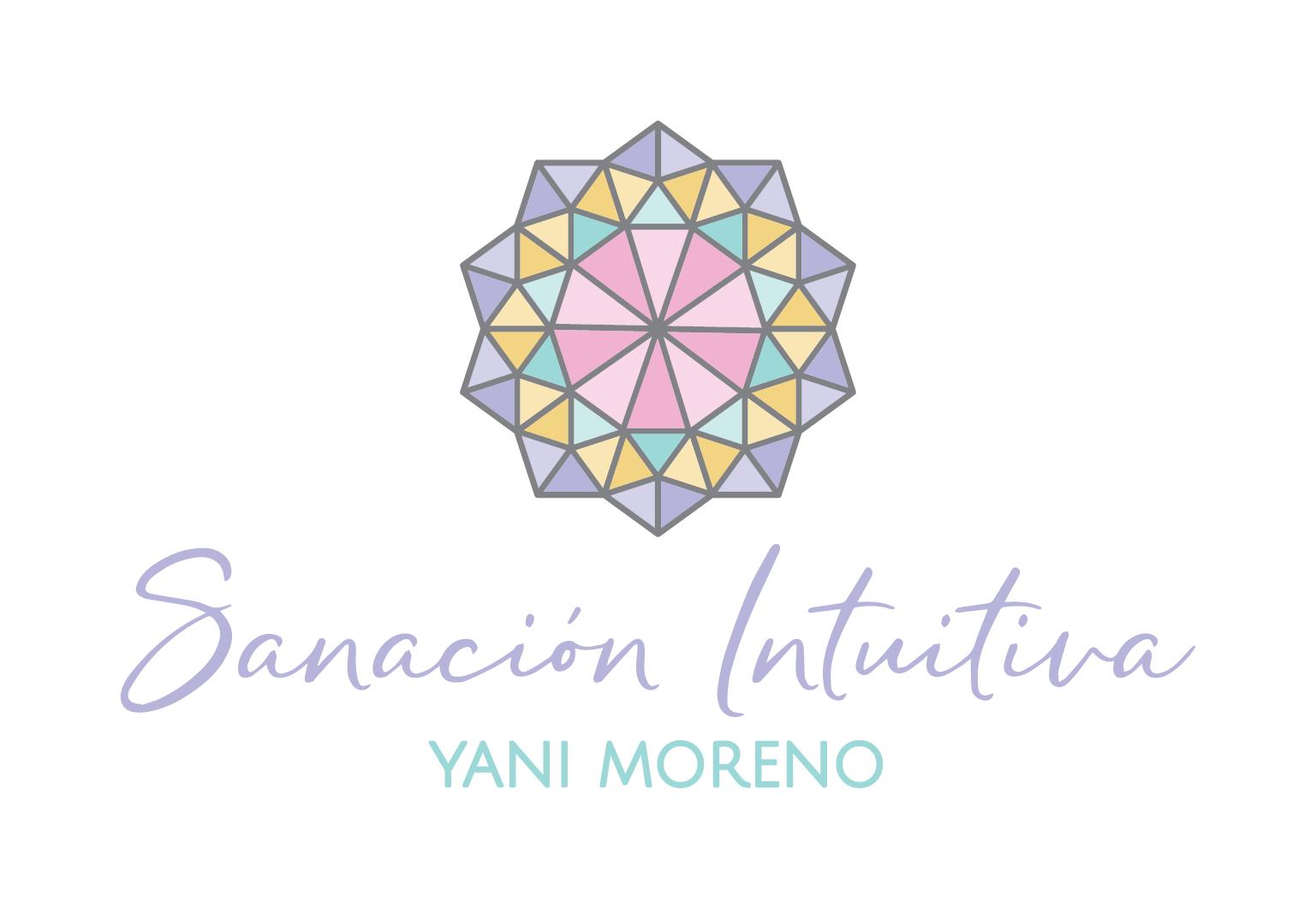 Sanación Intuitiva